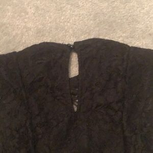 Romeo & Juliet Couture Tops - Romeo and Juliet top